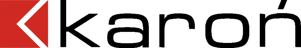 karon-logo