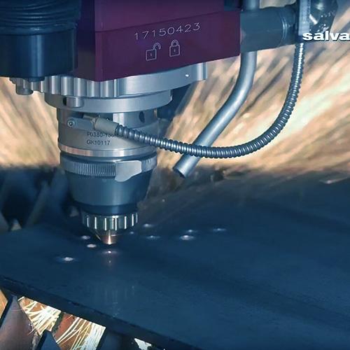 wycinanie-laserowe-kafel