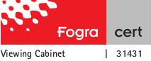 FograCert_31431_CMYK