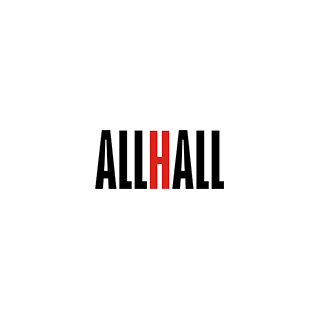 logo-allhall-normal