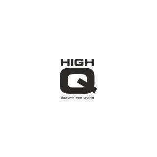 logo-highq-normal